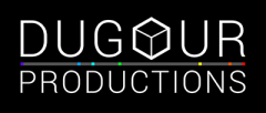 Dugour Productions